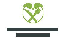 logo voix du bien etre